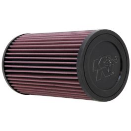 E-2995 K&N Replacement Air Filter