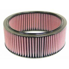 E-3679 Round Air Filter