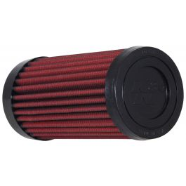 E-4552 Replacement Industrial Air Filter