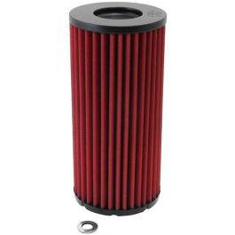 E-4800 K&N Replacement Industrial Air Filter