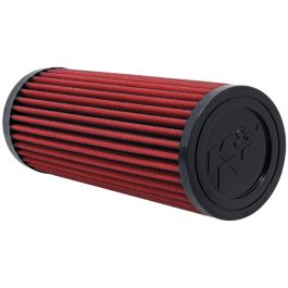 E-4961 Replacement Industrial Air Filter