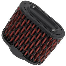 E-4968 K&N Replacement Industrial Air Filter