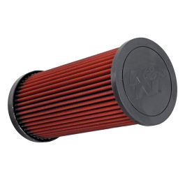 E-4969 K&N Replacement Industrial Air Filter