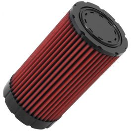 E-4974 K&N Replacement Industrial Air Filter