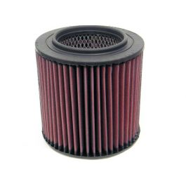 E-9033 K&N Replacement Industrial Air Filter