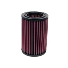 E-9104 K&N Replacement Air Filter