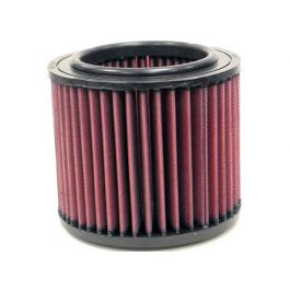 E-9108 K&N Replacement Air Filter