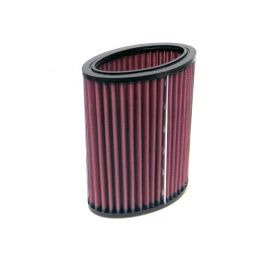 E-9241 Replacement Air Filter