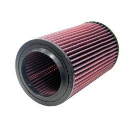 E-9268 K&N Replacement Air Filter