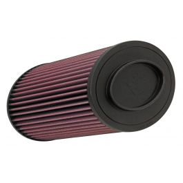 E-9281 K&N Replacement Air Filter
