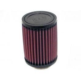 HA-0510 K&N Replacement Air Filter