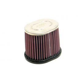 HA-0750 K&N Replacement Air Filter