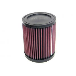 HA-0850 K&N Replacement Air Filter