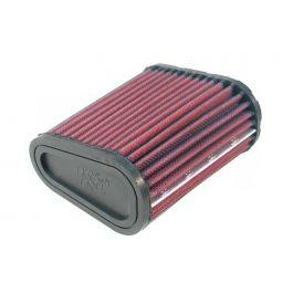 HA-1006 K&N Replacement Air Filter