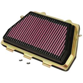 HA-1008 K&N Replacement Air Filter