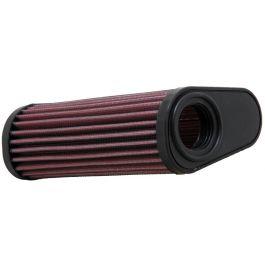 HA-1009 K&N Replacement Air Filter