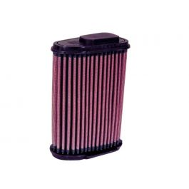 HA-1013-1 K&N Replacement Air Filter