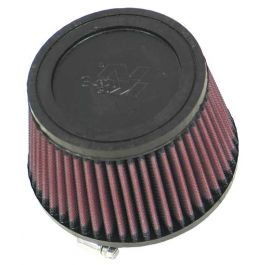 HA-2440 K&N Replacement Air Filter