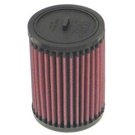 HA-5094 K&N Replacement Air Filter