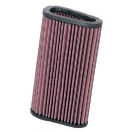 HA-5907 K&N Replacement Air Filter