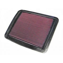 HA-6087 K&N Replacement Air Filter
