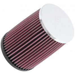 HA-6098 K&N Replacement Air Filter