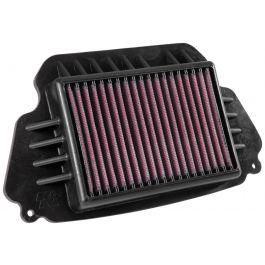 HA-6414 K&N Replacement Air Filter