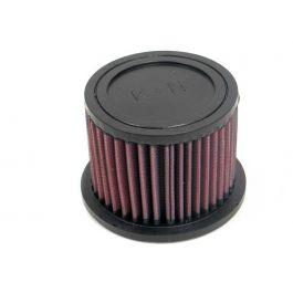 HA-7580 K&N Replacement Air Filter
