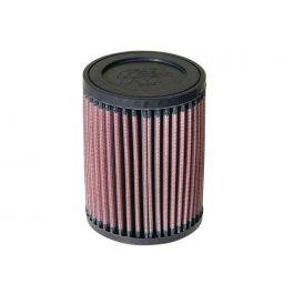 HA-9002 K&N Replacement Air Filter
