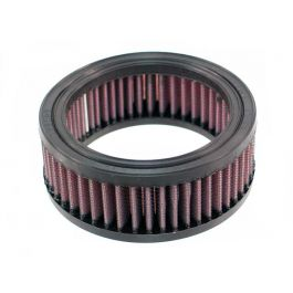 HD-0300 Replacement Air Filter