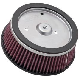 HD-0800 K&N Replacement Air Filter