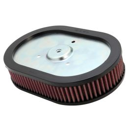 HD-0910 K&N Replacement Air Filter