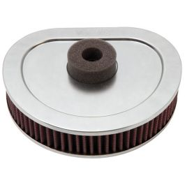 HD-1390 Replacement Air Filter