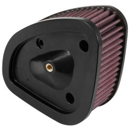 HD-1717 Replacement Air Filter