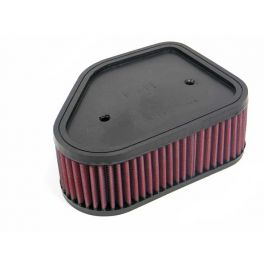 HD-2085 K&N Replacement Air Filter