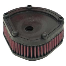 HD-2086 Replacement Air Filter