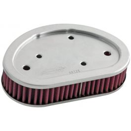 HD-9608 K&N Replacement Air Filter