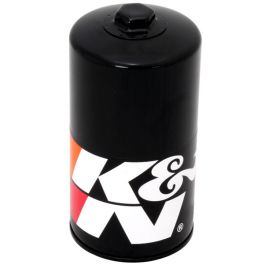 HP-8021 K&N Oil Filter