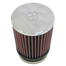 KY-2504 K&N Replacement Air Filter
