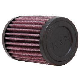 RU-0160 K&N Universal Clamp-On Air Filter