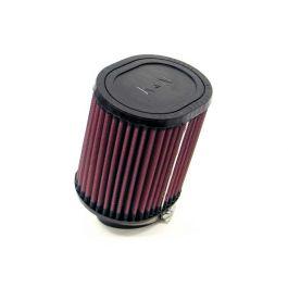 RU-1371 K&N Universal Clamp-On Air Filter