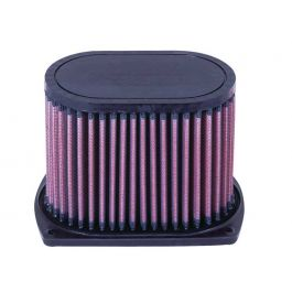 SU-6599 Replacement Air Filter