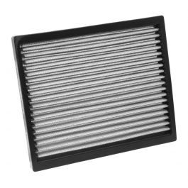 VF2037 K&N Cabin Air Filter