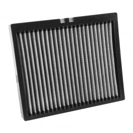 VF2040 K&N Cabin Air Filter