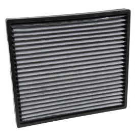 VF2043 Cabin Air Filter