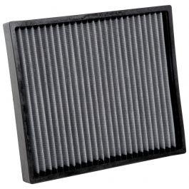 VF2061 K&N Cabin Air Filter