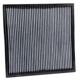 VF8000 K&N Cabin Air Filter