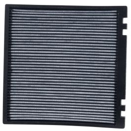 VF8001 K&N Cabin Air Filter