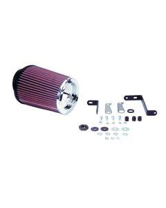 57-2505-1 K&N Performance Air Intake System