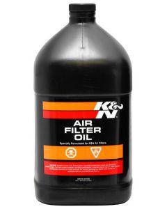 99-0551 Air Filter Oil - 1 gal